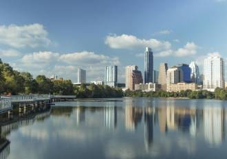 Austin,Tx Business directory