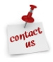 Certified Auto Body Ctr Inc Contact Address