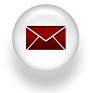 Advanced Monitored Caregiving Email Address
