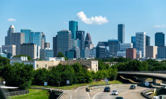 Houston TX Business Directory